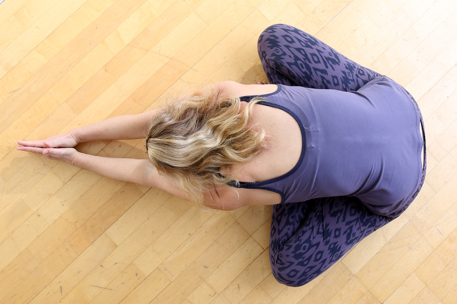 anne-mehn-motion-and-silence-yoga-1