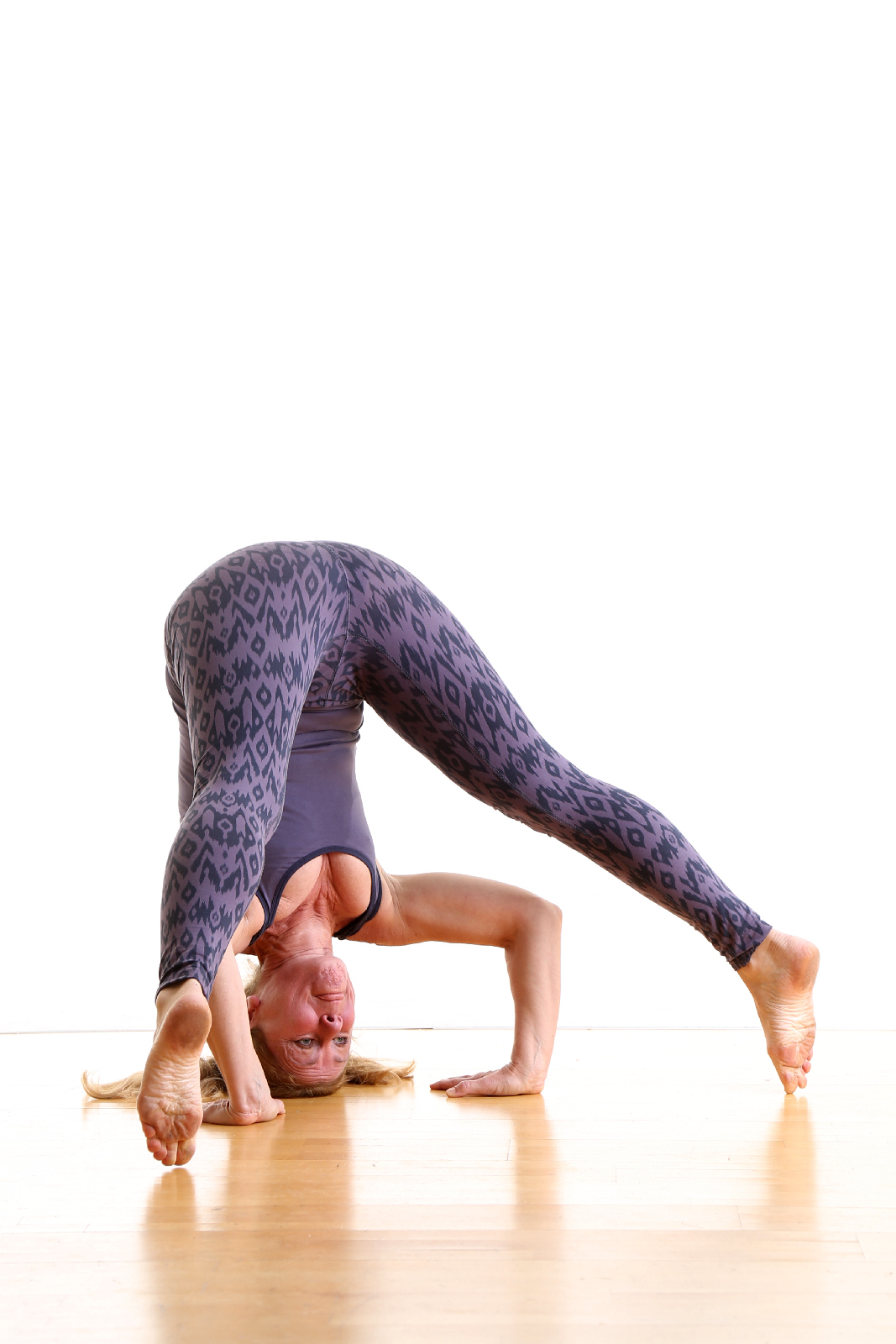 anne-mehn-motion-and-silence-yoga-3
