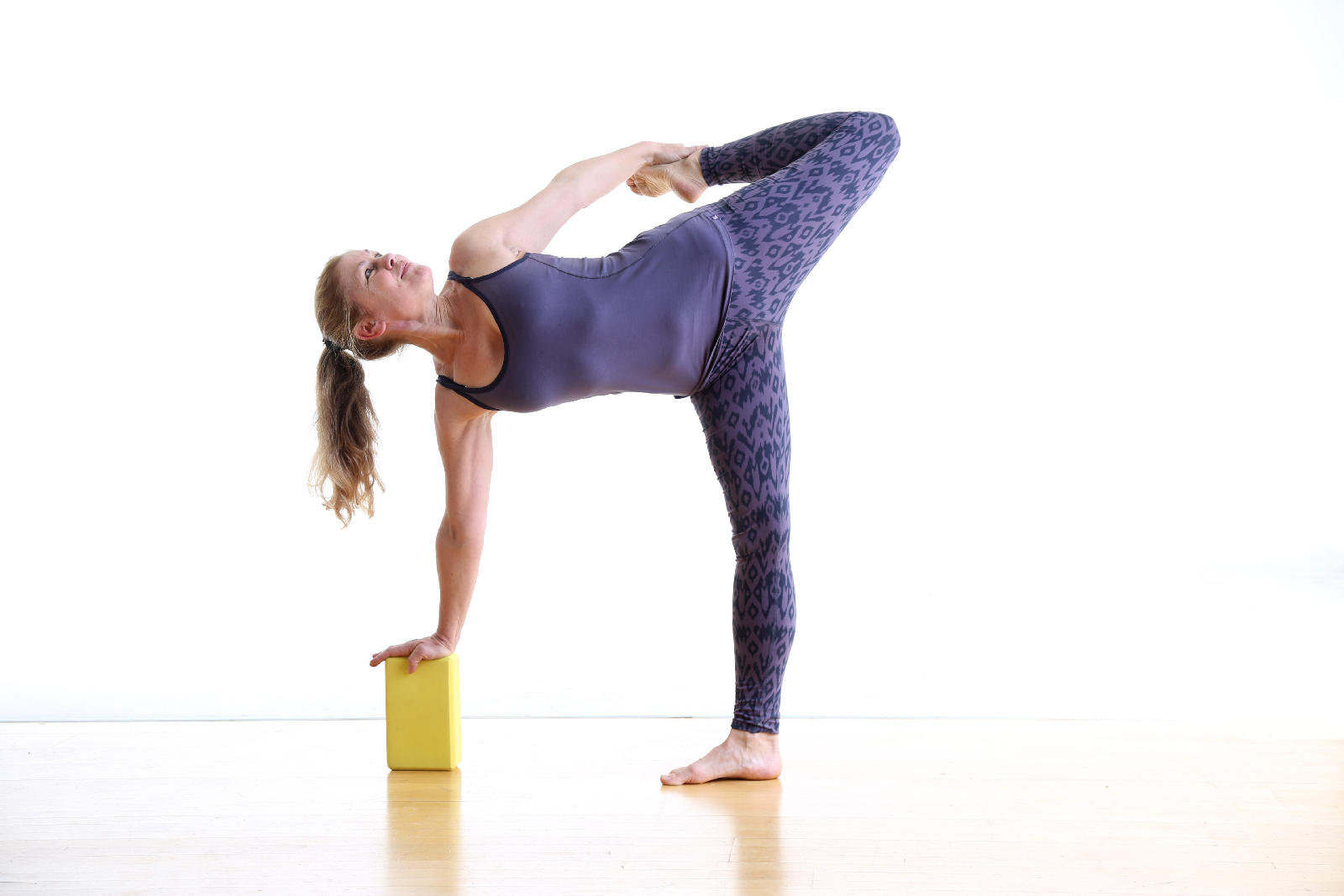 anne-mehn-motion-and-silence-yoga-5