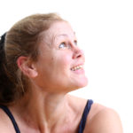 anne-mehn-motion-and-silence-yoga-7