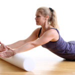 anne-mehn-motion-and-silence-yoga-8