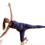 anne-mehn-motion-and-silence-yoga-9